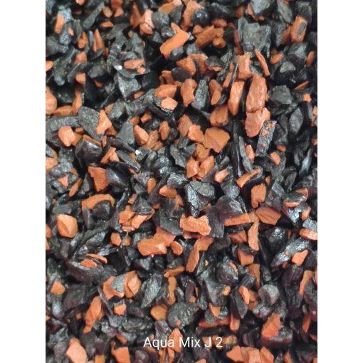 Liofil aqua-mix J 2-es 3 l akvárium talaj