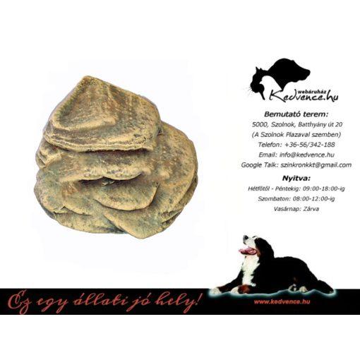 Terrárium Dekoráció Teknős Kimászó Sarok