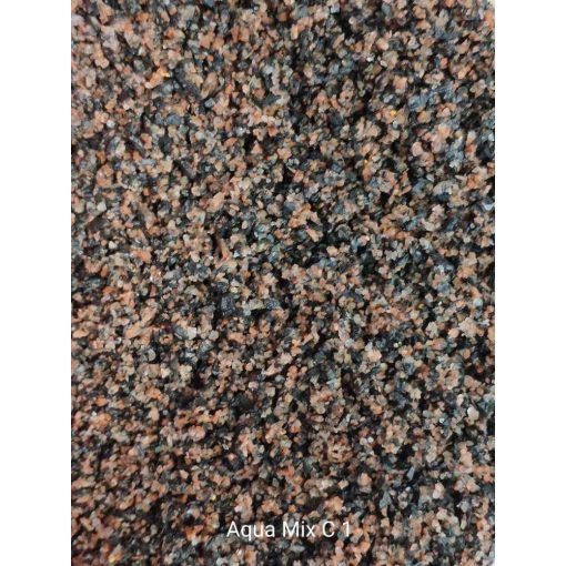 Liofil aqua-mix C 1-es 3 l akvárium talaj