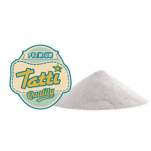 Tatti Csincsilla & Degu fürdőhomok 1 Liter
