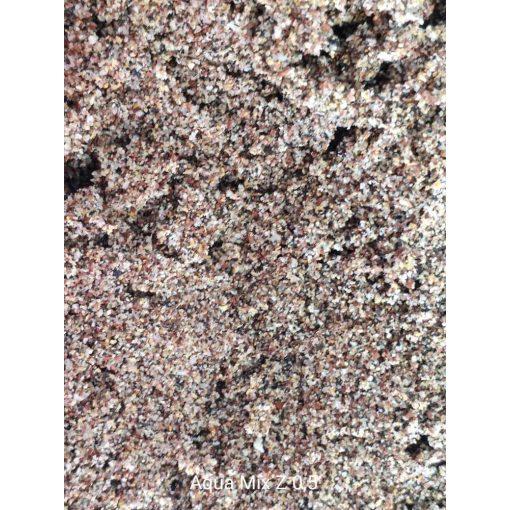 Liofil aqua-mix Z 0,5-ös 3 l akvárium talaj