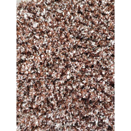 Liofil aqua-mix E 1-es 3 l akvárium talaj