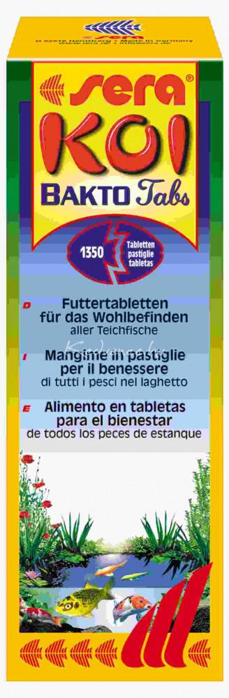 Sera pond cyprinopur ml - gyógyszer - Vadvilág Akvarisztikai Üzlet