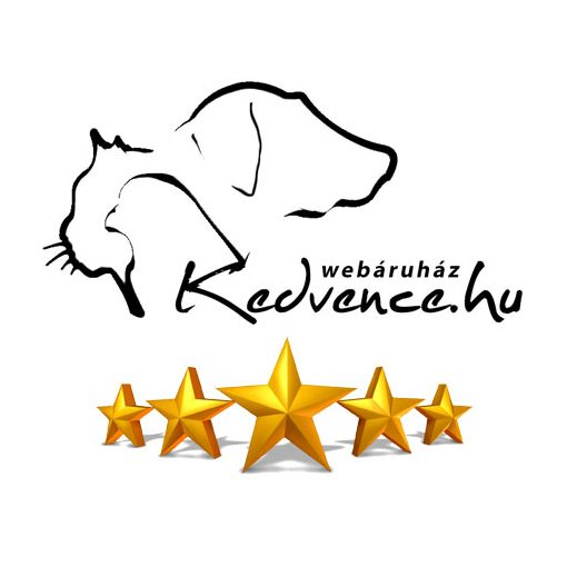 Belcando Single Protein Konzerv Kenguruhús 200gr