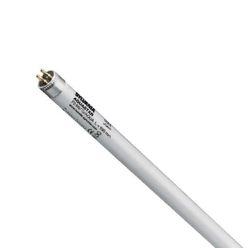 Sylvania Aquastar T5 24watt 55cm Akvárium Fénycső