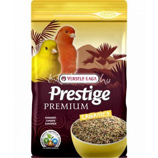 Prestige Premium Canaries Kanári eldel  800 g