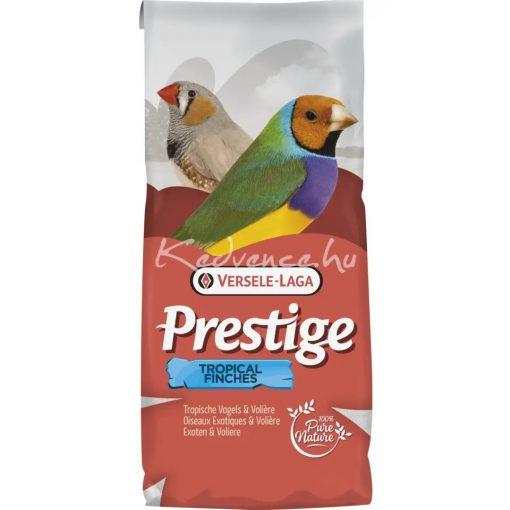 Prestige Tropical Finches Exota eledel  4 kg