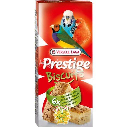 Prestige Biscuits Condition Seeds -  6db Magvas Piskóta  70 g