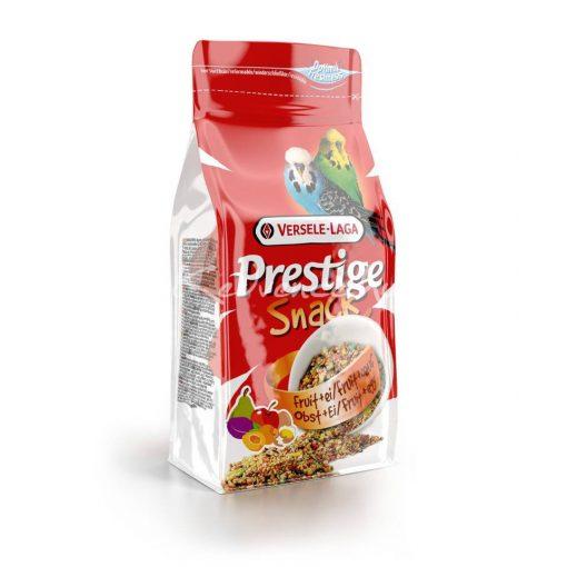 Prestige Snack Budgies Hullámos papagáj csemege 125 g