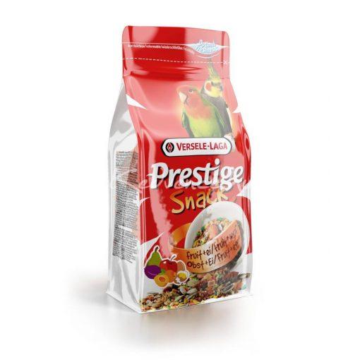 Prestige Snack Big Parakeets Nagy papagáj csemege   125 g