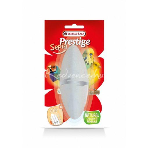 Prestige Sepia Mineral 12 cm  csőrkoptató 1 db