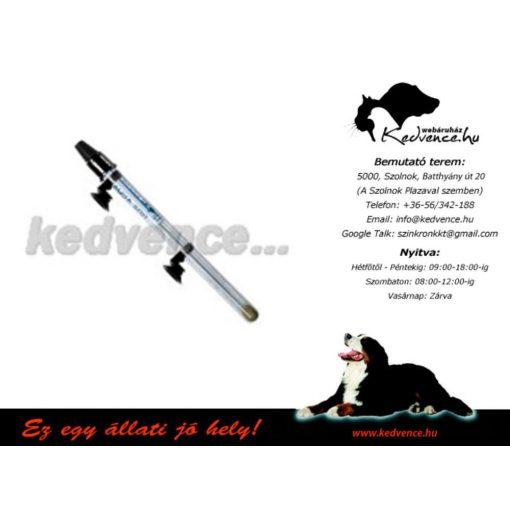 Aqua Szut HOT - 20W fix akvárium fűtő