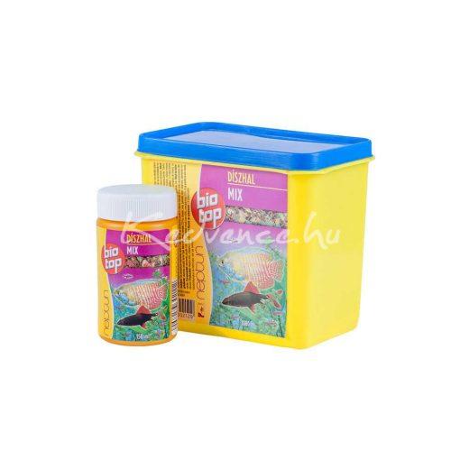 Neptun Díszhal Mix 150 ml