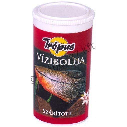 Trópus Szárított Vízibolha 45 ml