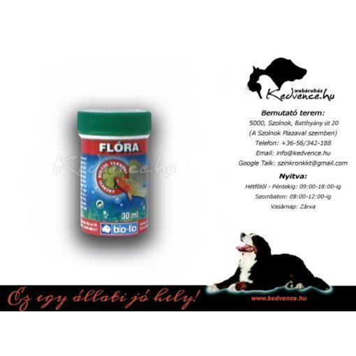 BIO-LIO Flora hal eledel 30 ml