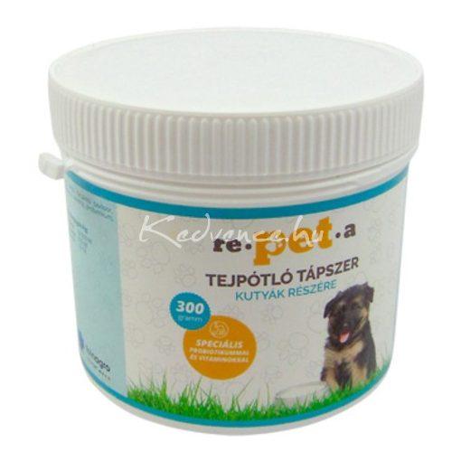 Repeta Tejpor Kutyáknak 200gr