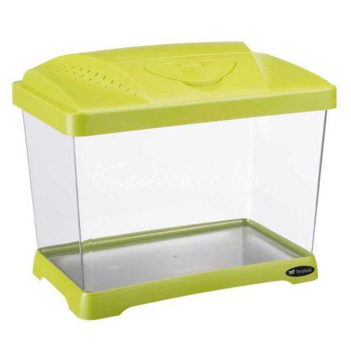 Ferplast Capri Junior Basic 21 literes akvárium