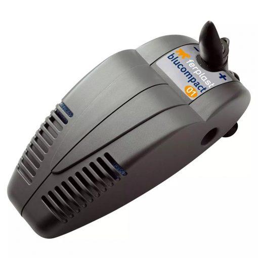Ferplast Belső Szűrő - Blucompact 01 350 l/h