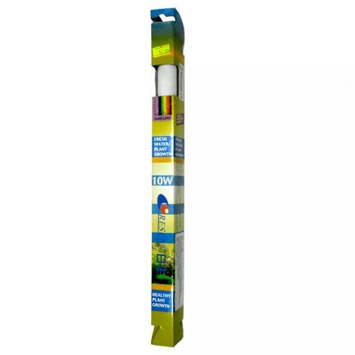 Resun T8 Fresh Water 33cm 10watt Akvárium Fénycső