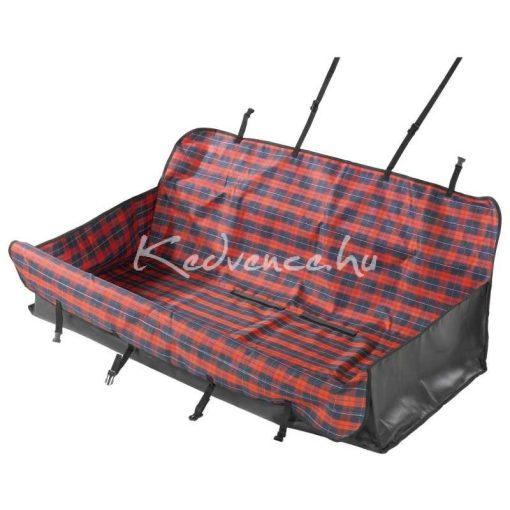 Ferplast Autós Üléshuzat - Car Seat Cover