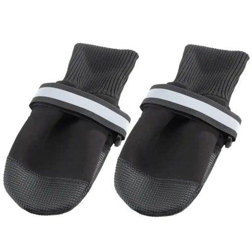 Ferplast Védőcipő - Protective Shoes Medium