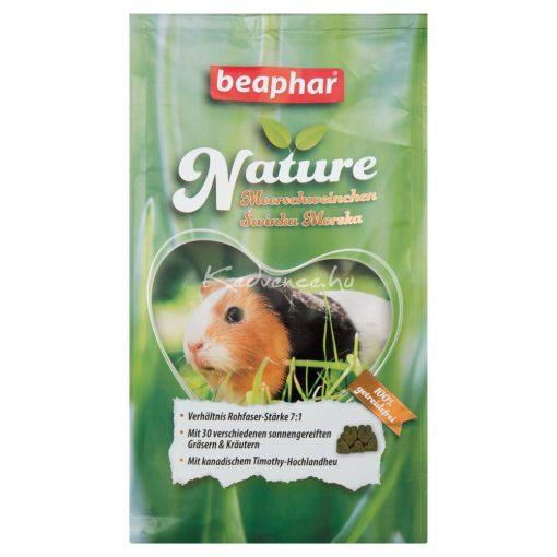 Beaphar Nature Teljesértékű Tengerimalac 750 g