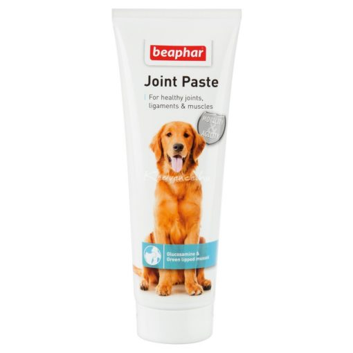 Beaphar Joint Paste ízületvédő paszta kutyáknak 250 g