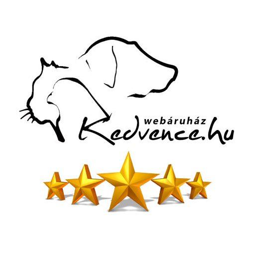 Beaphar Dentalies-Dental Bits Fogvédő Jutalomfalat Kutyáknak 150 g