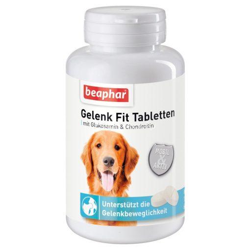 Beaphar Porcerősítő Tabletta 60db
