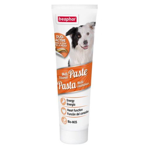 Beaphar Duo-Active (Vitamin+) Paste Kutyáknak 100 g