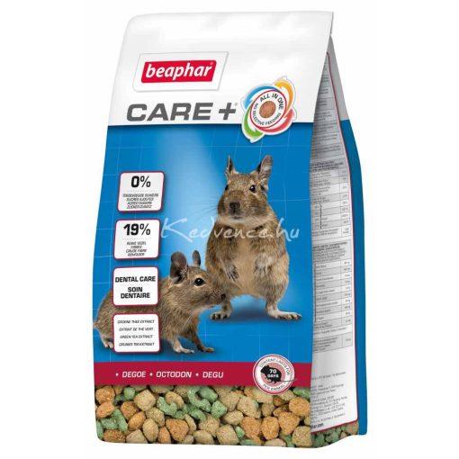 Beaphar Care + Degueledel 700 g