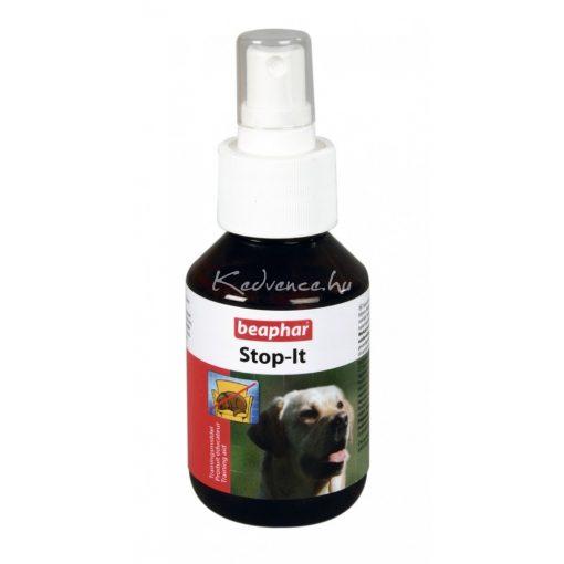 Beaphar Stop-It Nevelő Spray Kutyáknak 100 ml