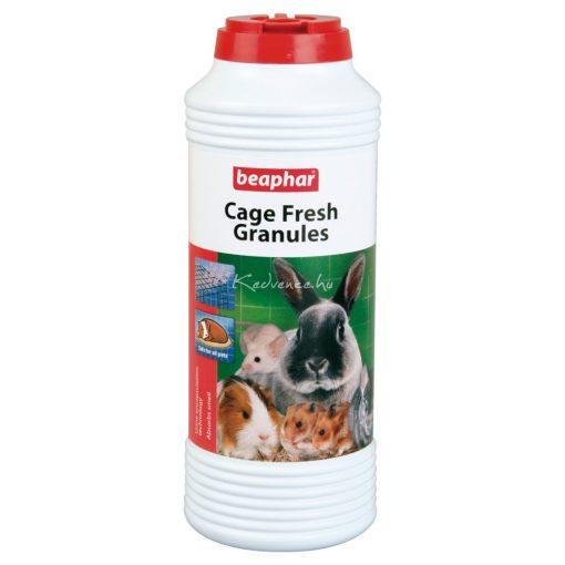 Beaphar Bea Fresh Alomszagtalanító Granulátum 600 g