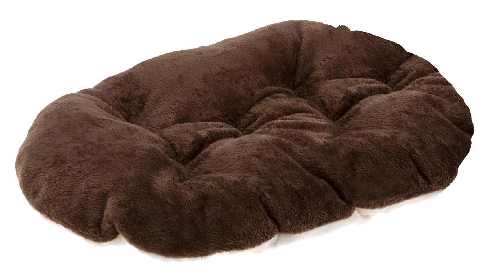 Ferplast Relax Kutyapárna 65/6 SOFT M.